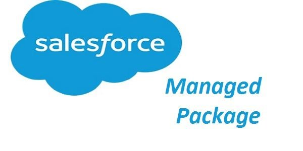 Popular Training Resources to Master Salesforce