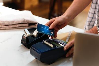 cashbackcards