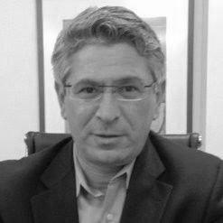 Charles Zaffuto