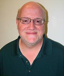 Ken McMillian