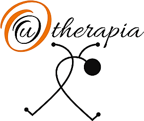 OouTherapia