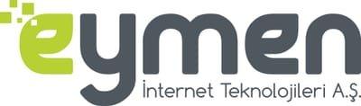 Eymen İnternet Teknolojileri  A.Ş