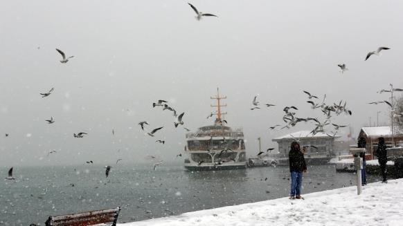 برنامج سياحي في اسطنبول تركيا 7 ايام 6 ليال - بكج سياحي في اسطنبول لمدة اسبوع