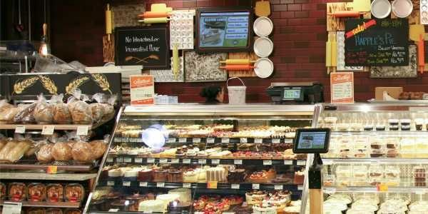 The Wonders Of A POS System For Bakeries