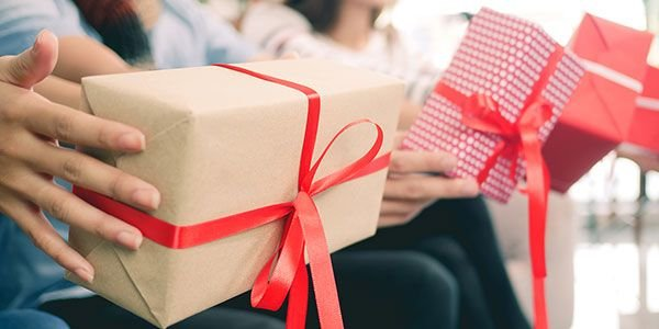 Do You Wish To Master The Art Of Gift-Giving?