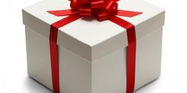 Gift Ideas From Thoughtful Gift Givers