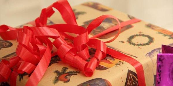 Surprising Midnight Birthday Gift Ideas