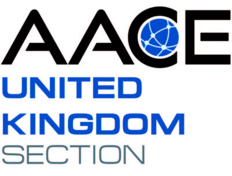 AACE International - United Kingdom Section