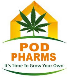 PodPharms