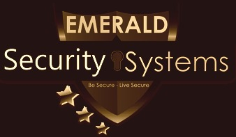 Emerald Security Systems