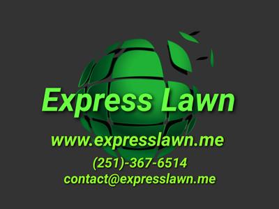 Express Lawn