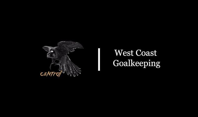 West Coast GK