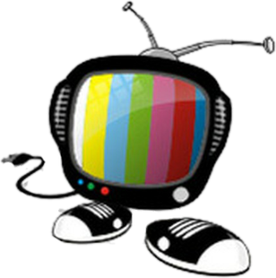 SOLUTION TV