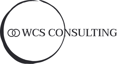 WCS CONSULTING