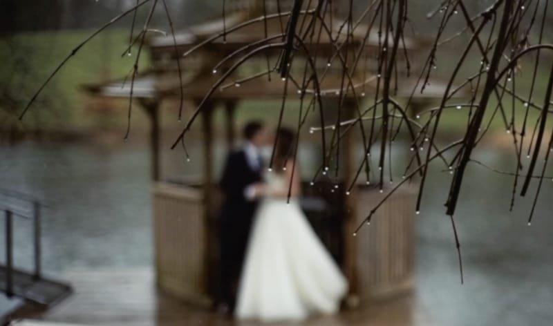 Wedding Videographers Ireland Wedding Cinematography Wedding Photography