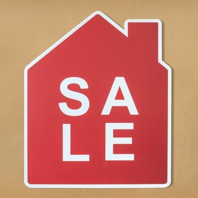 How to Sell Your House Fast For Cash In Kansas City?