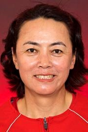 Zhang Weilhog
