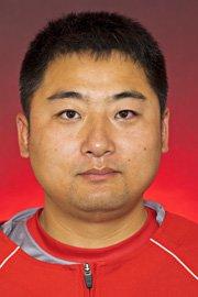 Jiao Junwen