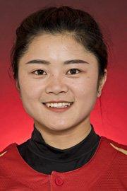 Xu Qianwen