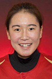Liu Yanmin