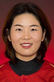 Zhao Xixing