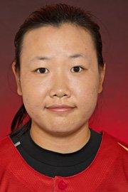 Jin Xiaomin