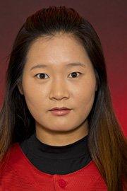 Jiang Xinyue