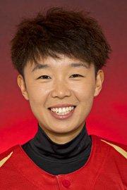 Li Qi