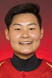 Yang Huiqi
