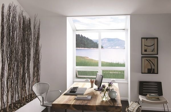 Replacement Windows Siding Doors Seattle Tacom Olympia