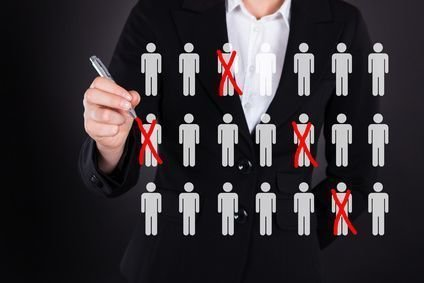 3 Common Mistakes Made by Staffing Firms