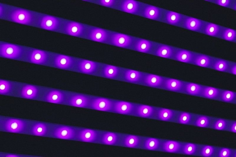 Getting the Perfect Led Strip Light