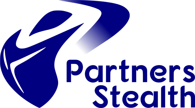 Partners Stealth