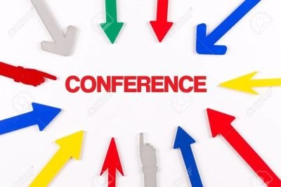 مقدمة المؤتمر