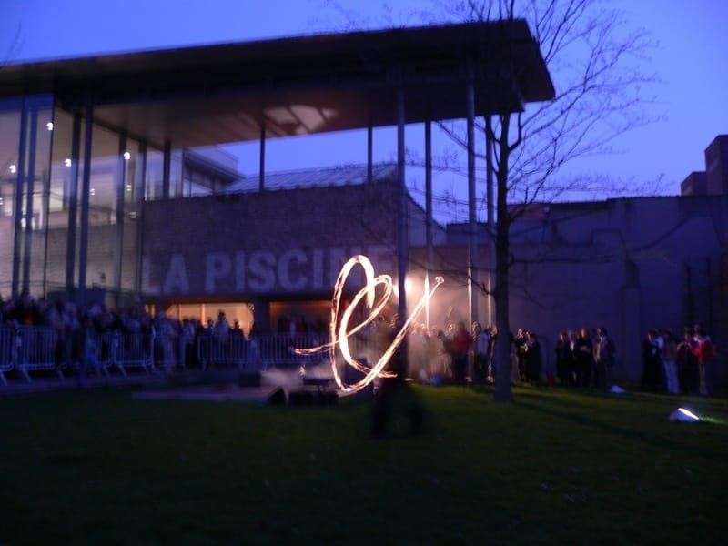 La Piscine museum de Roubaix
