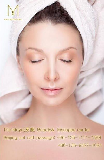 Beijingmassage 24Hours Out call massage