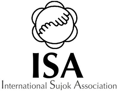 איגוד הסו-ג'וק הבינלאומי