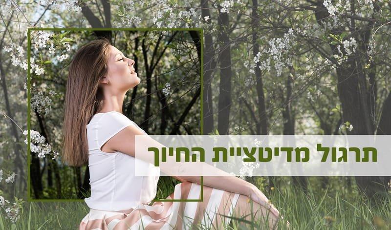 איגוד הסו-ג'וק הישראלי