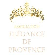 Association Élégance de Provence