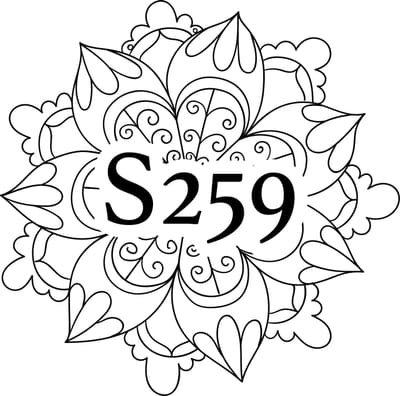 Suites 259