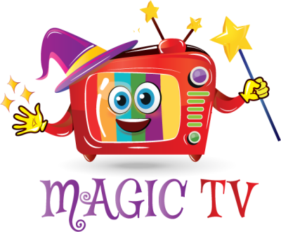 MAGIC TV