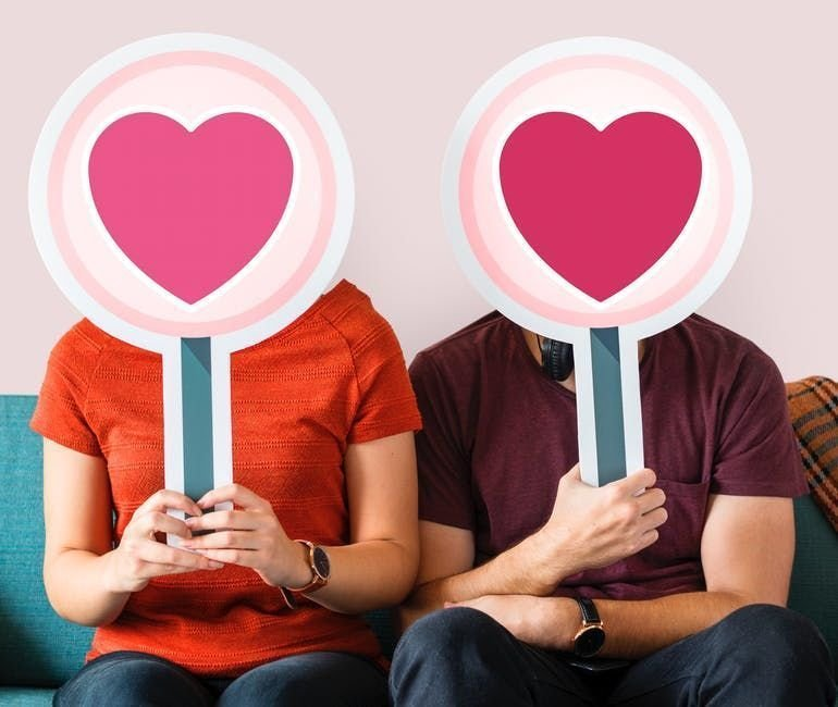 How To Select The Best Senior Dating Sites?