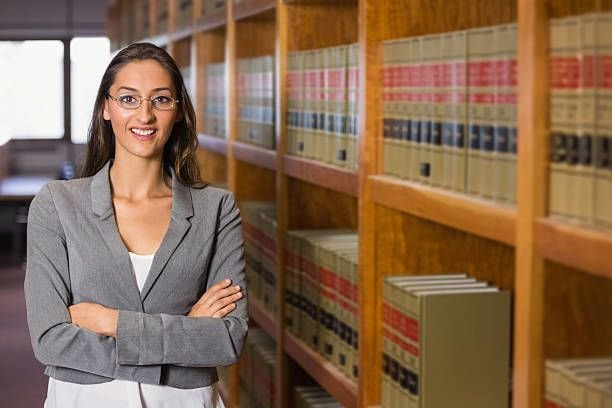 How to Choose the Right Personal Injury Attorney