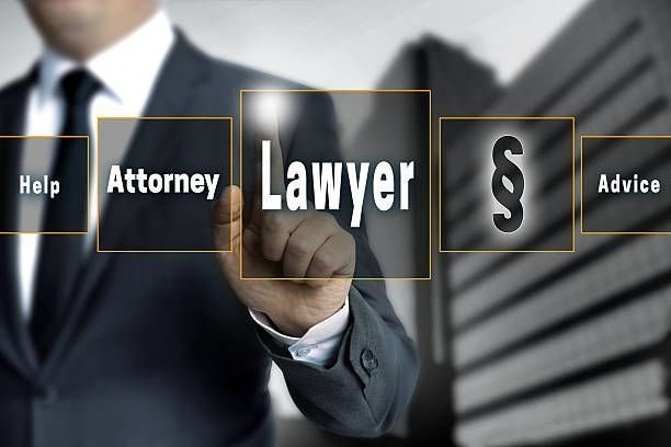 The Benefits of Hiring a Car Accident Attorney