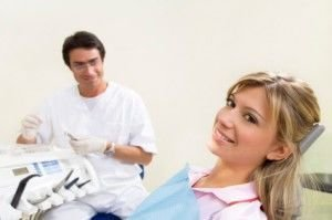 Looking for Dental Care Services? Consider the Following Factors