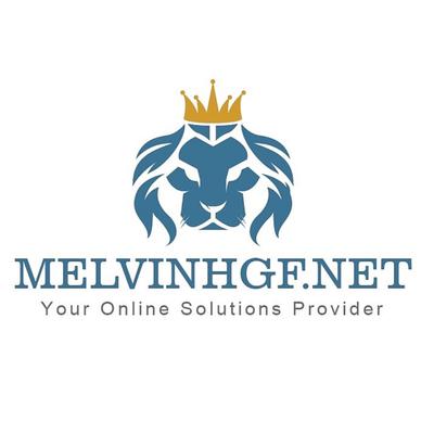 MELVINHGF.NET Solutions