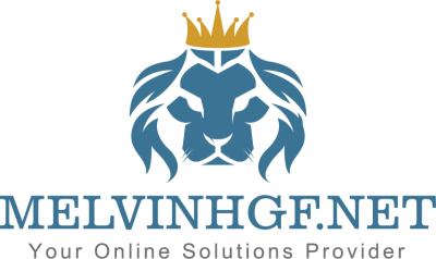 MELVINHGF.NET Solutions