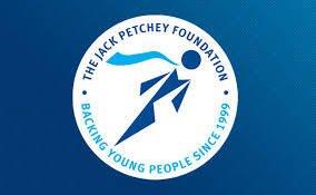 About  the Jack Petchey Scheme