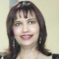 Brenda Mohammed