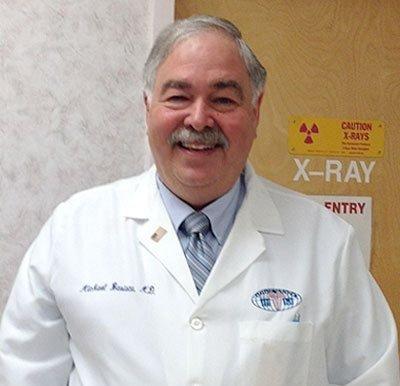 Dr. Michael Basista, MD